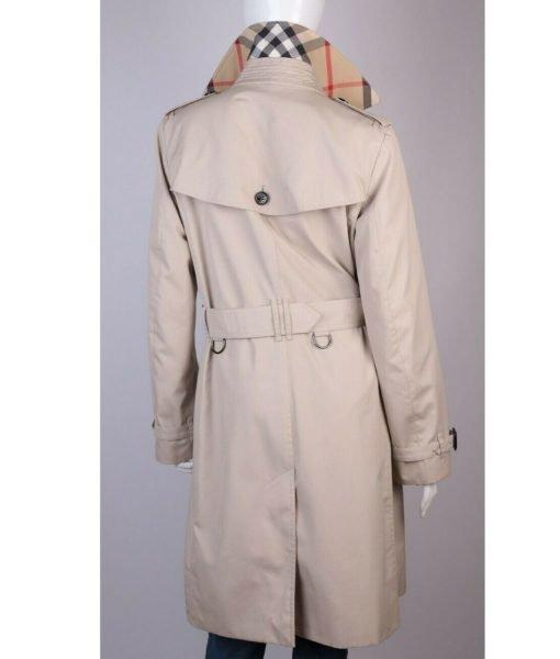ludivine-sagnier-lupin-coat