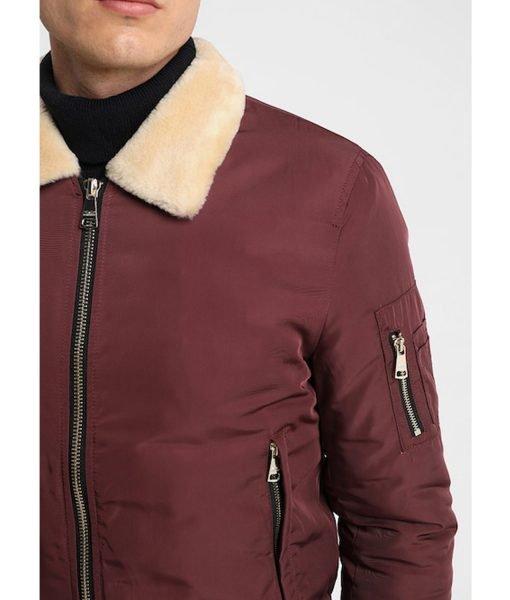 marc-ruchmann-bomber-jacket