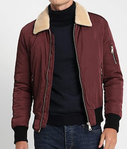 marc-ruchmann-the-hook-up-plan-bomber-jacket