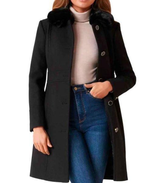 mary-hamilton-coat
