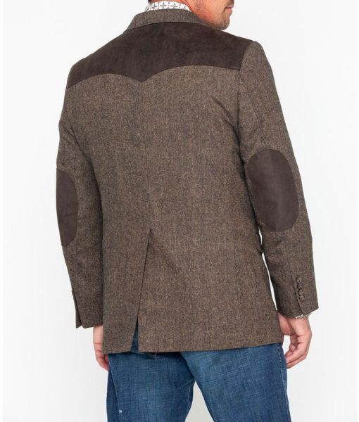 mens-button-western-sportcoat