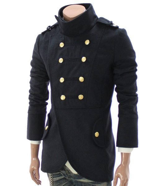 mens-casual-double-breasted-half-coat