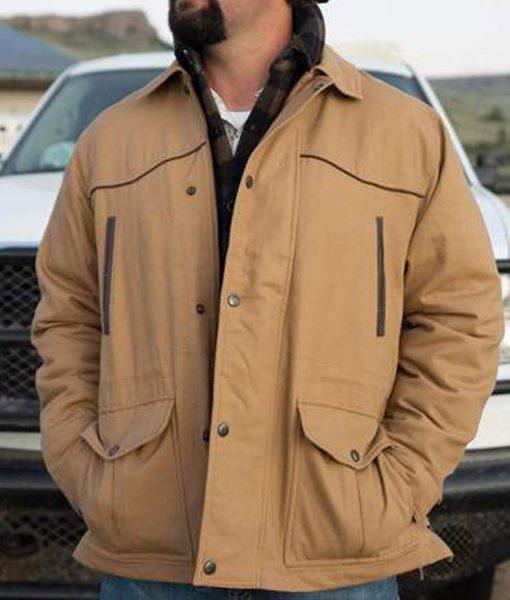 mens-cattleman-jacket