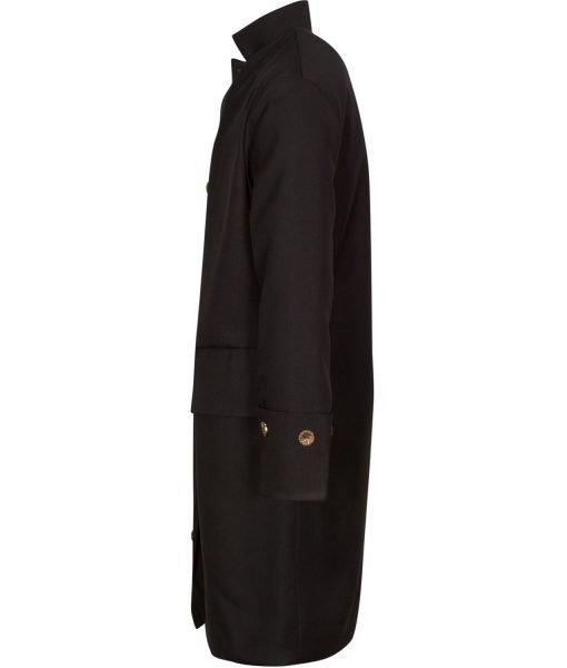 mens-civilian-militia-black-coat