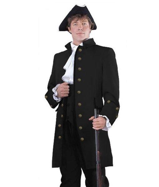 mens-civilian-militia-coat