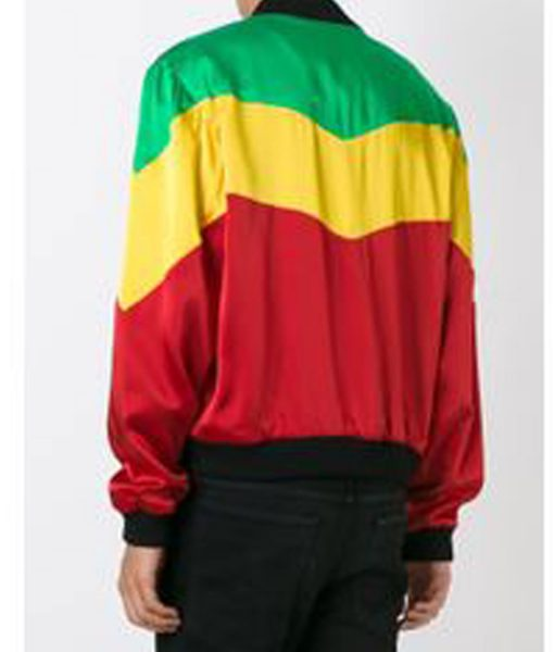 mens-rastafari-color-block-bomber-jacket