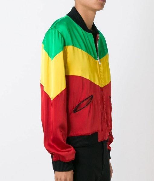 mens-rastafari-color-block-jacket