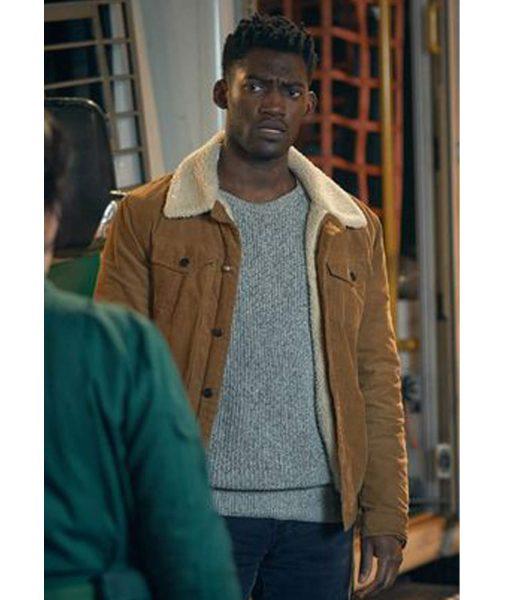 michael-garwick-jacket