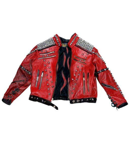michael-jackson-swarovski-jacket