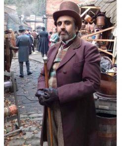 middle-class-professor-coat