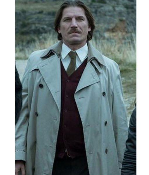 money-heist-marsella-coat