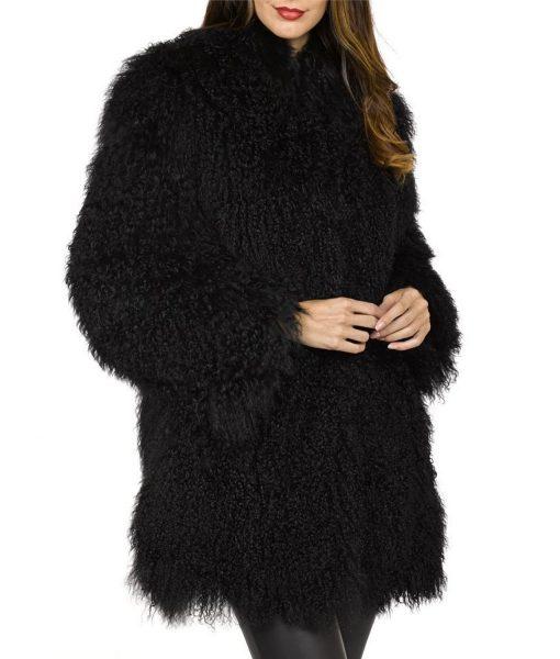 mongolian-black-coat