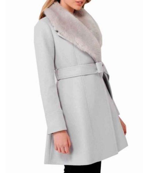 nancy-drew-fur-collar-wrap-coat