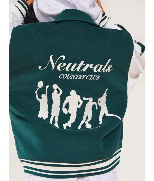 neutrals-green-jacket