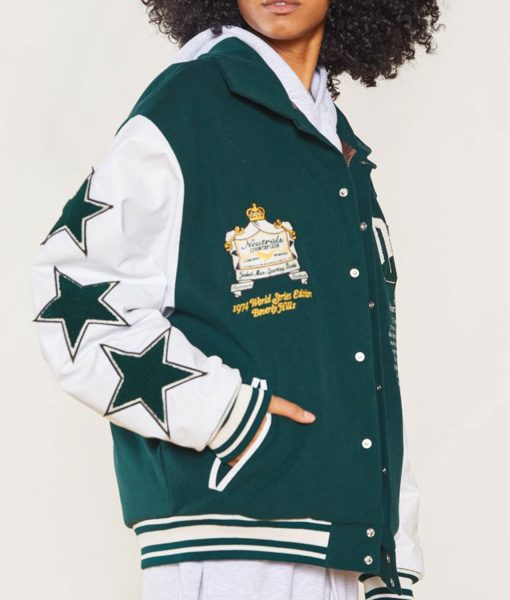 neutrals-jacket