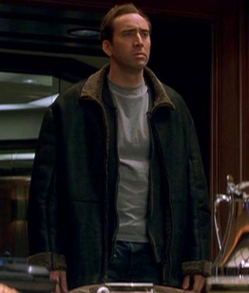 nicolas-cage-the-family-man-jacket