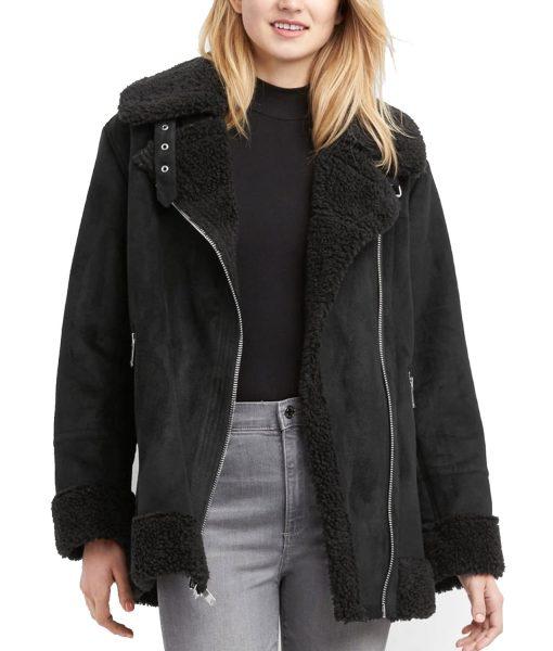 nora-antony-jacket