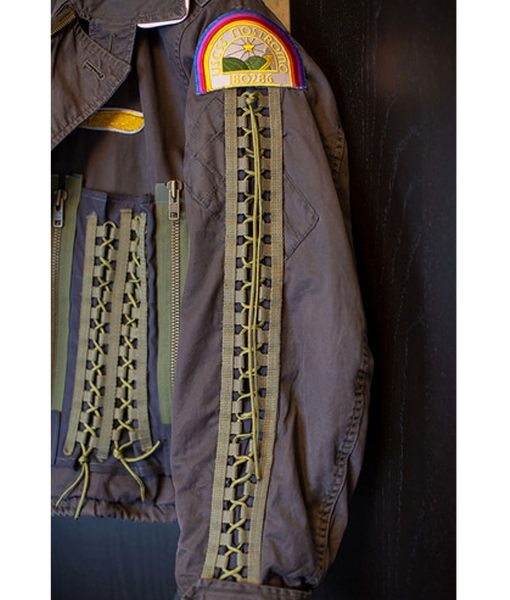 nostromo-crew-jacket