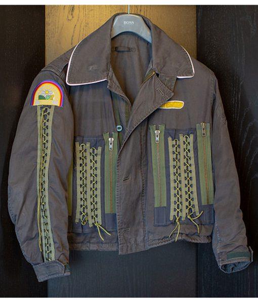 nostromo-jacket
