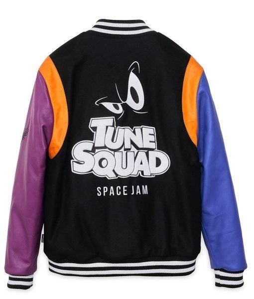 octopus-x-space-jam-ii-legacy-varsity-jacket