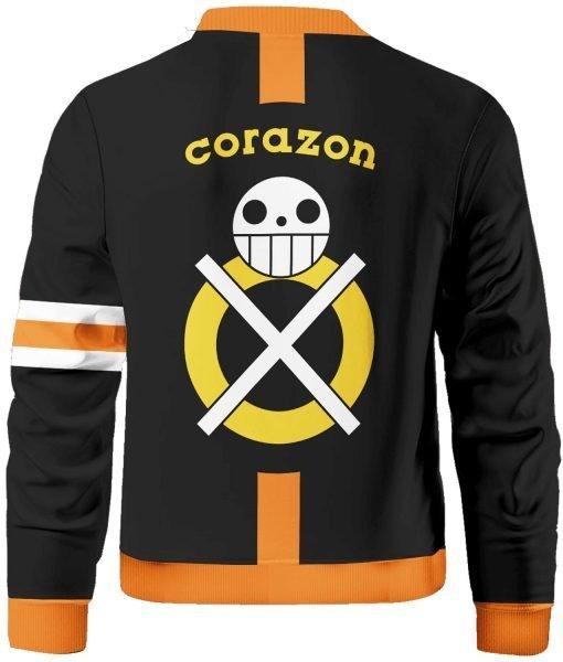 one-piece-corazon-bomber-jacket