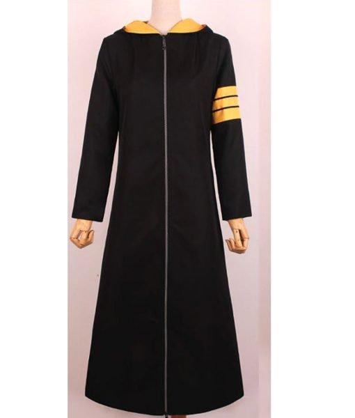 one-piece-corazon-coat