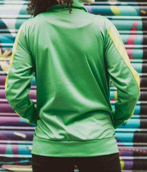 persona-4-golden-chie-satonaka-jacket