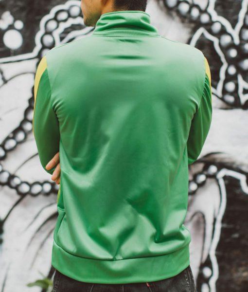 persona-4-golden-jacket