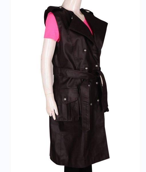 pretty-little-liars-leather-vest-coat