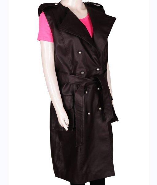 pretty-little-liars-troian-bellisario-leather-vest-coat
