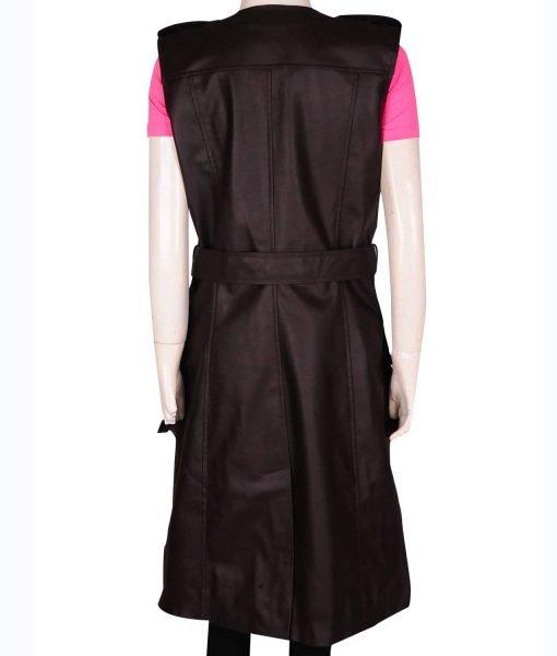 pretty-little-liars-troian-bellisario-vest-coat