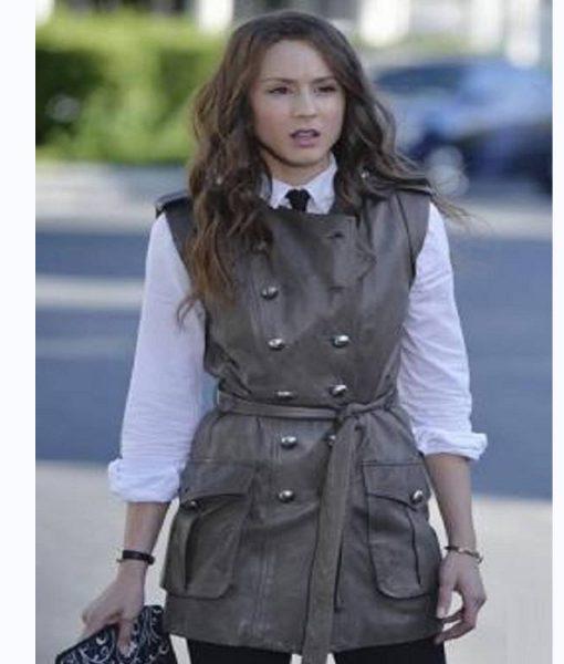 pretty-little-liars-vest-coat