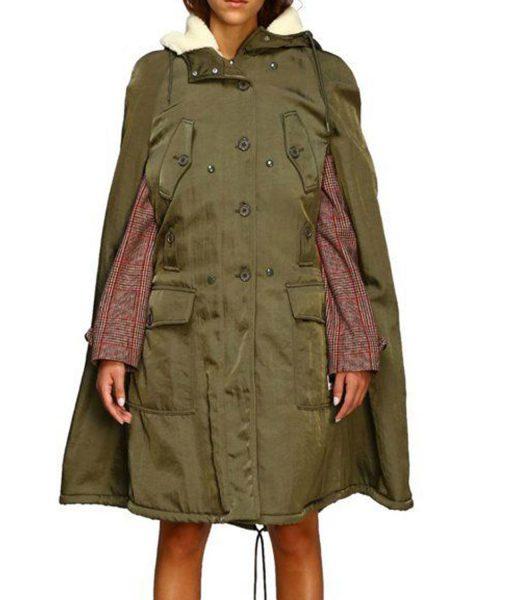 princess-stella-coat