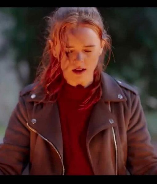 princess-stella-leather-jacket