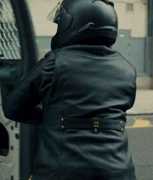 queen-latifah-leather-jacket