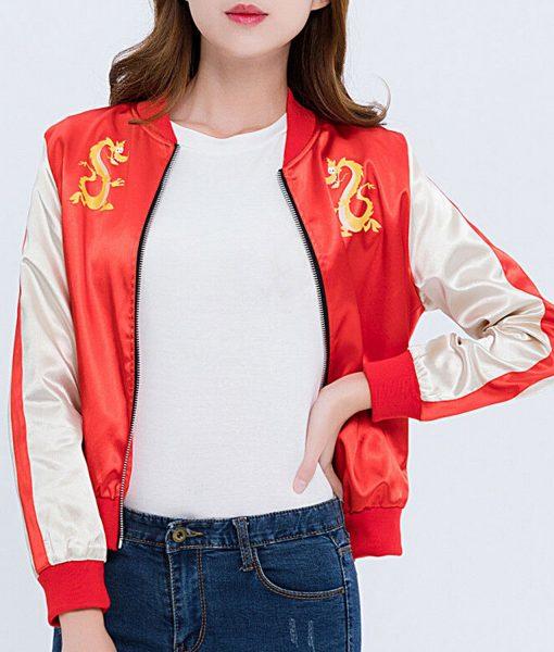 ralph-breaks-the-internet-mulan-jacket