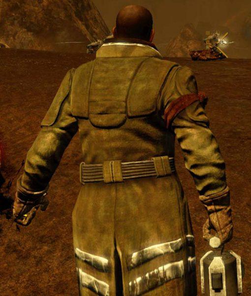 red-faction-guerrilla-coat