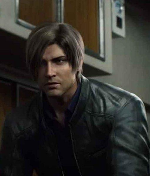 resident-evil-infinite-darkness-leather-jacket