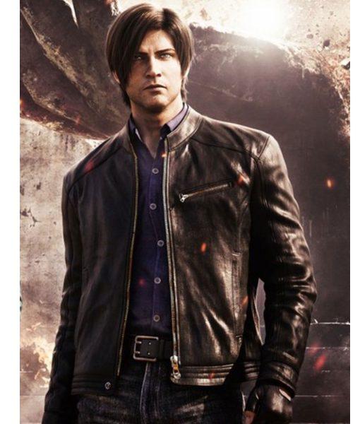 resident-evil-infinite-darkness-leon-jacket