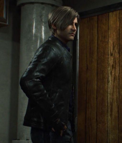 resident-evil-infinite-leather-jacket