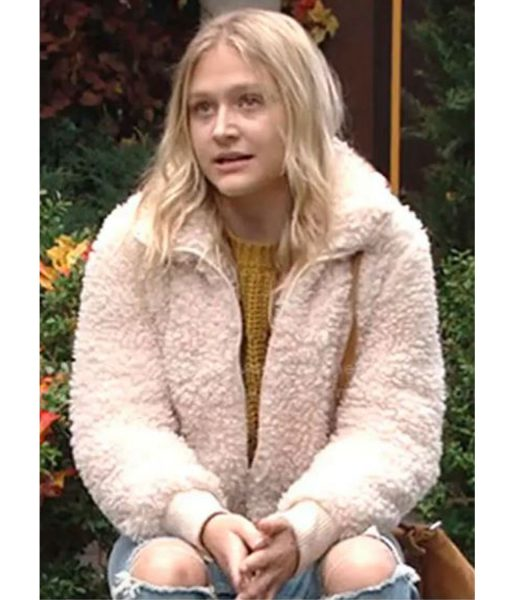 reylynn-caster-white-sherpa-jacket