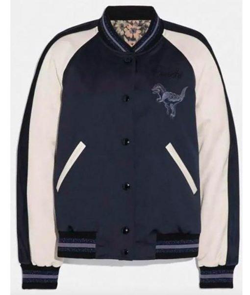 riverdale-s04-lili-reinhart-bomber-jacket
