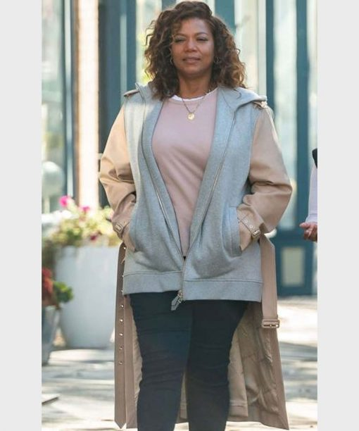 robyn-mccall-tailcoat