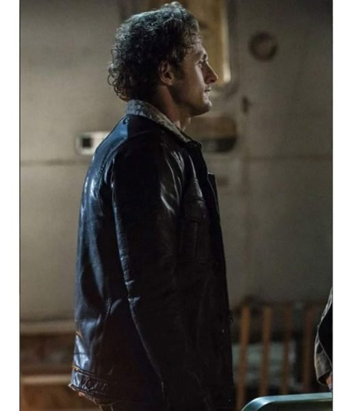 roswell-new-mexico-michael-vlamis-leather-jacket