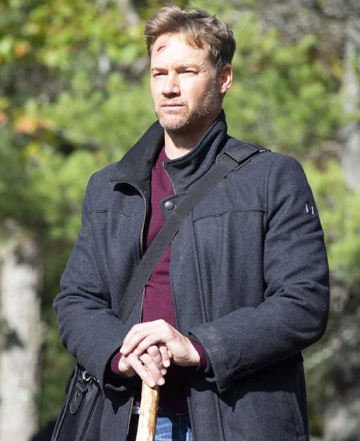 royce-davis-jacket