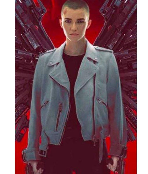 ruby-rose-jacket