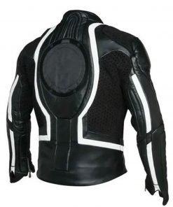 sam-flynn-jacket