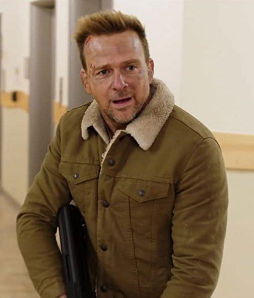 sean-patrick-flanery-assault-on-va-33-jacket