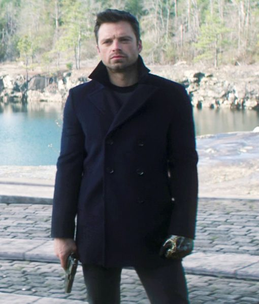 sebastian-stan-the-falcon-and-the-winter-soldier-peacoat