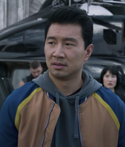 shang-chi-jacket